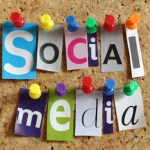 Social Media And Real Estate: A Pairing Whose Time Has Come