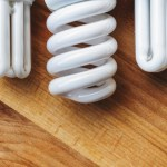 8 Energy Efficient Upgrades You Can Make to Your Home