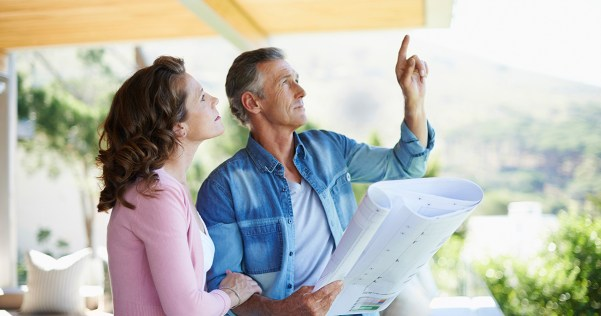 personal loan for home improvement