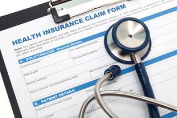 health insurance abroad
