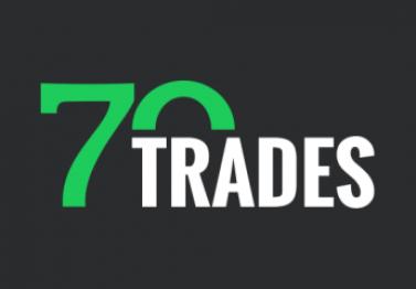 70trades reviews