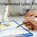 Everything You Need to Know About Chartered Accountant Loans