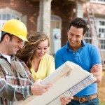 Communicating Effectively with Your Contractor