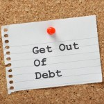 Tips from Finance Coaches on Staying Out Of Debt by Freedom Debt Relief