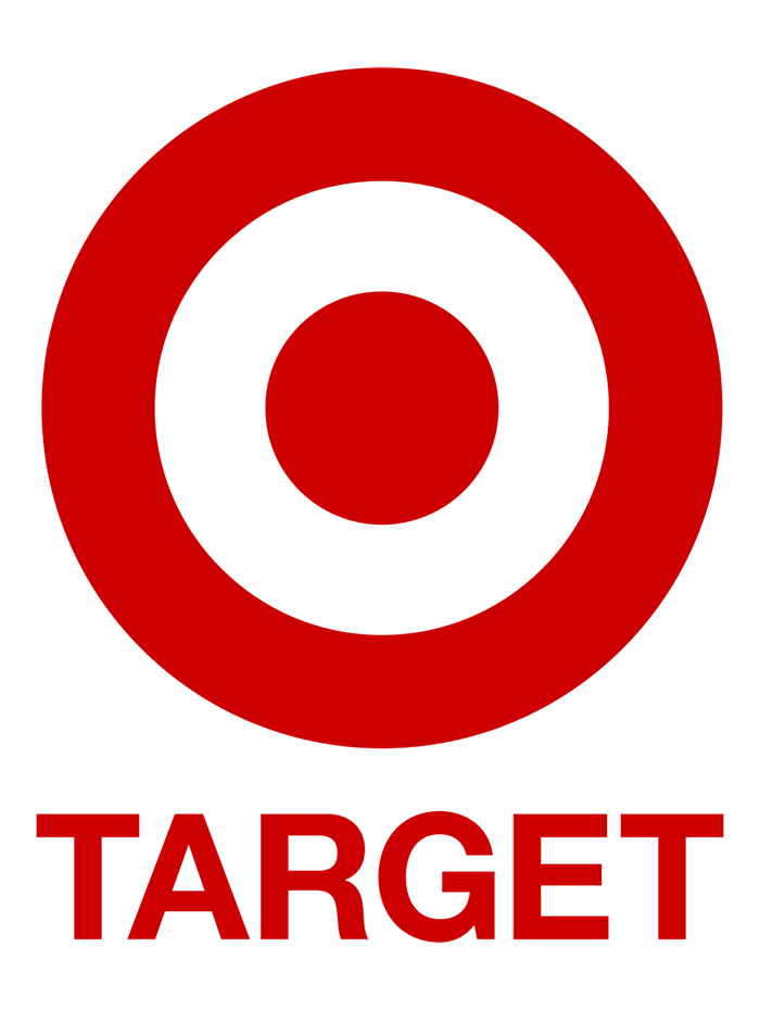 target coupons promo codes deals