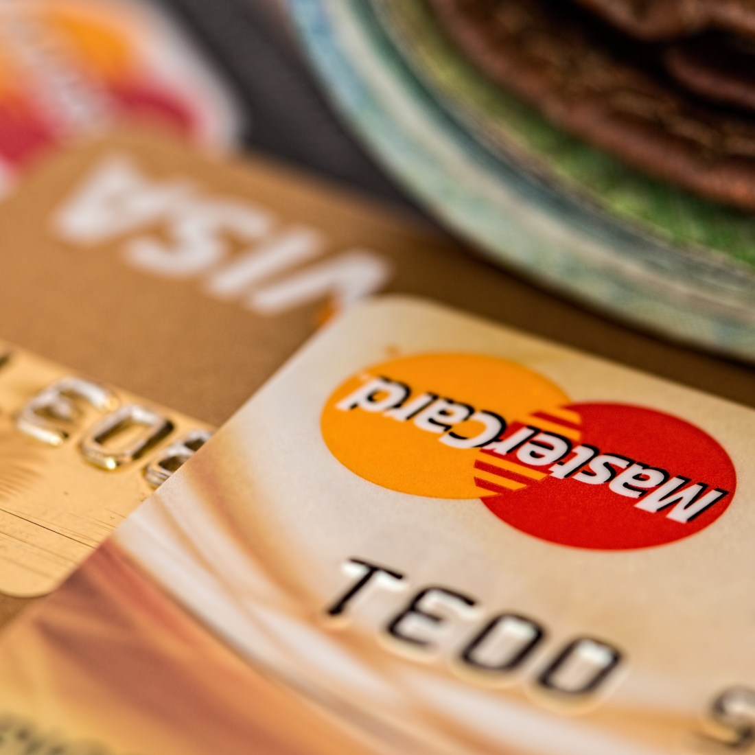 3 Credit Card Hacks you've got to try to believe!