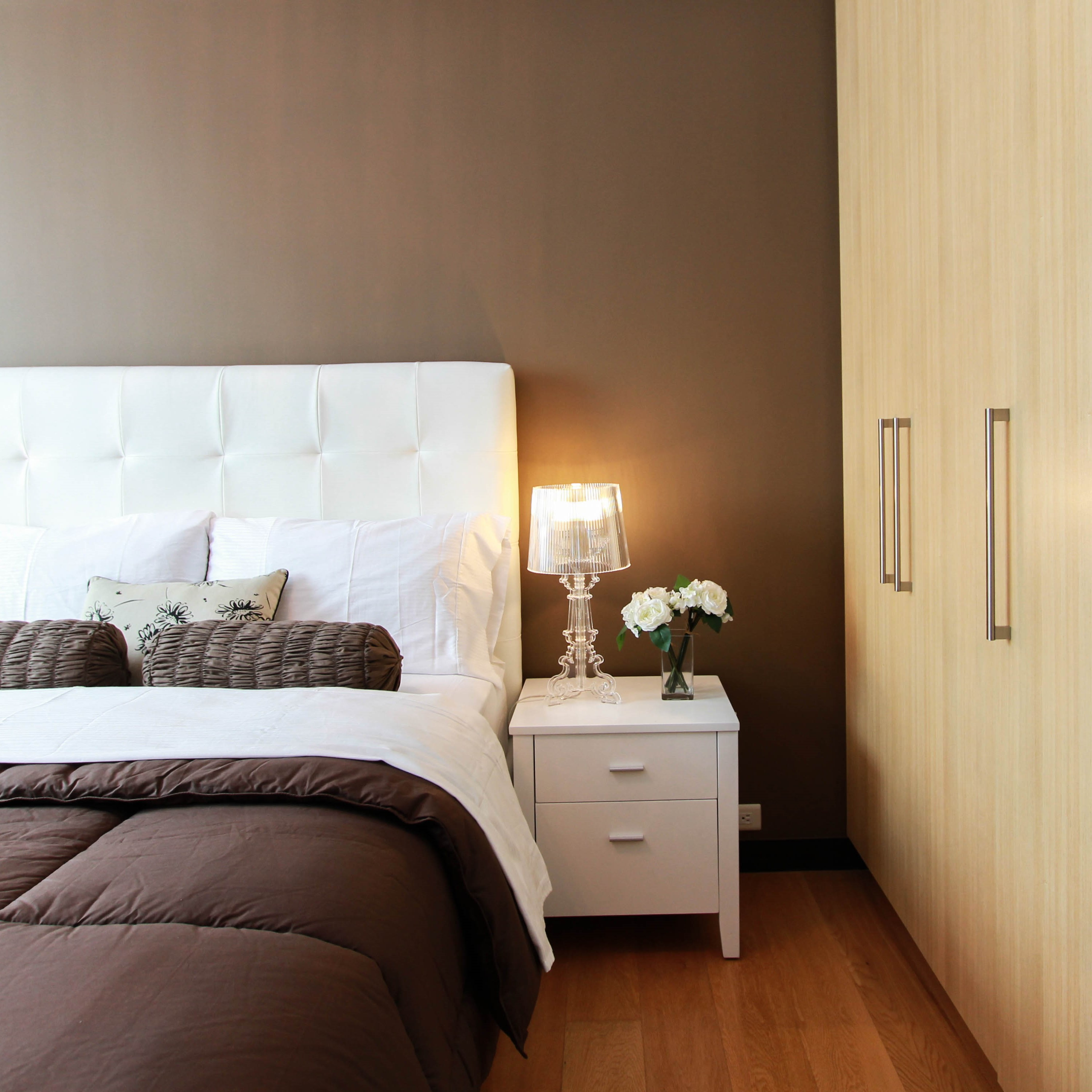 How Much Does It Cost To Furnish An Apartment From Scratch?