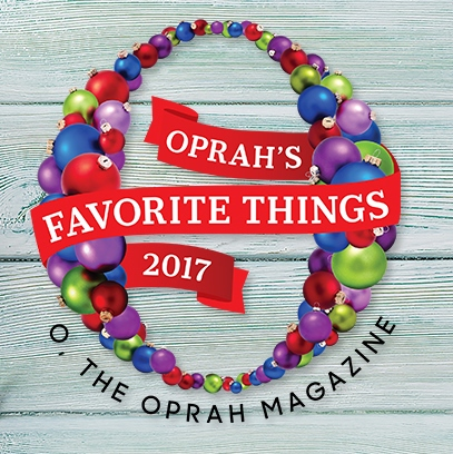17 of Oprah's Favorite Things I can actually afford!
