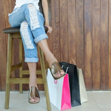 Check out this list of smart buys you'll be glad you splurged on