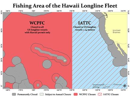 Hawaii fleet