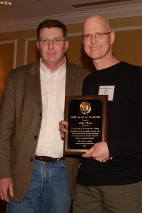 MHP_3113 Andy Mays DMR Award