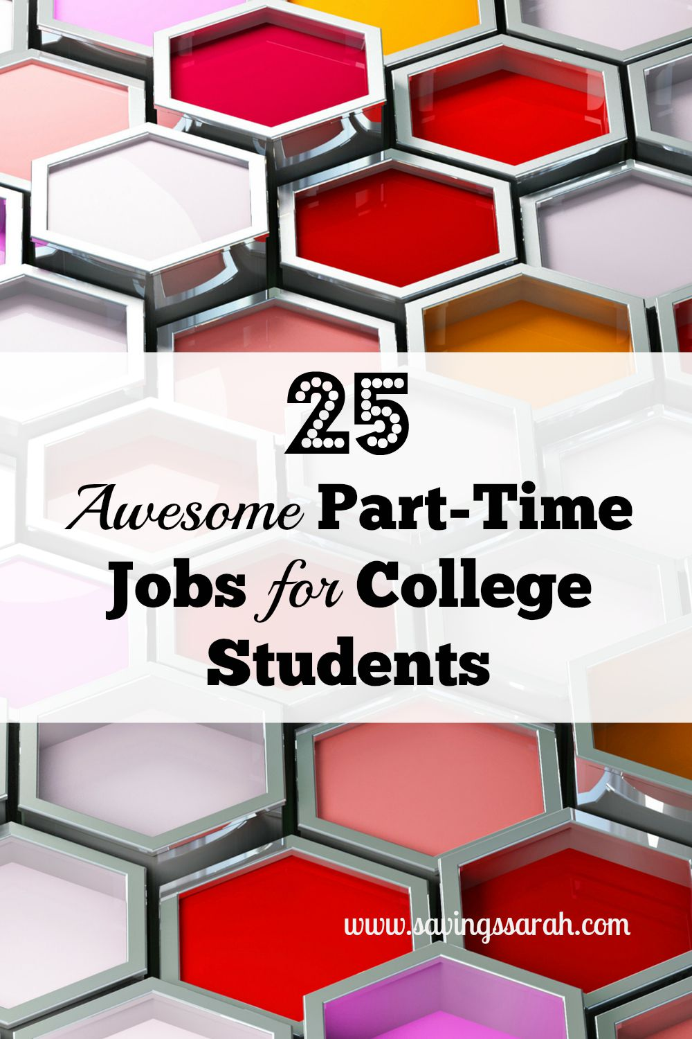 17 Jobs For 17 Year Olds That Will Pay For College: 17 Hot, In Demand Side Jobs For Extra Cash