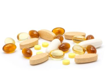 Home Safety Checklist for Seniors Medication Safety