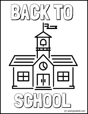 coloring pages : School Coloring Sheets Lovely Coloring Pages Fun Coloring  Pages For Kids Fun Coloring School Coloring Sheets ~ peak | 385x300
