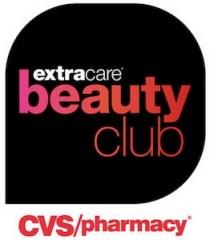 cvs_beautyclub