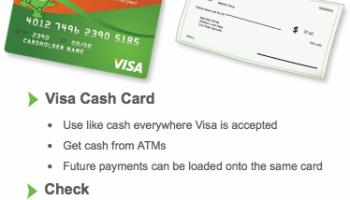 Inbox Dollars: FREE $5 Signup Bonus (+ Get Paid to Read Emails, Take
