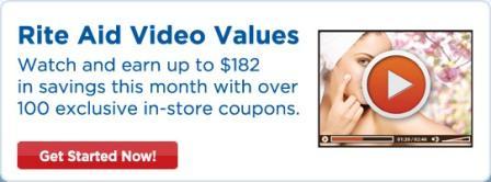 rite-aid-video-values