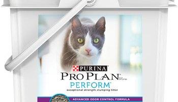 Petco Pals Rewards: High Value $5/1 Purina Pro Plan Pet Food
