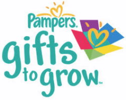 pampers gift to grow2