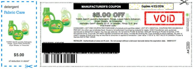 Hot 5 Off 3 Gain Products Printable Coupon Dryer Sheets Only 30 Each At Walmart Saving With Candy