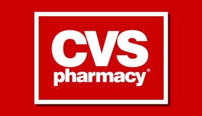 cvs-logo3