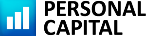 personal_capital_logo_160px_v1a
