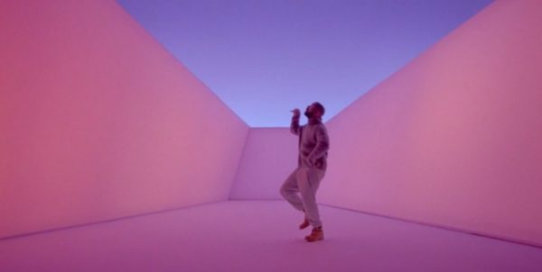 drake-hotline-bling-video-main