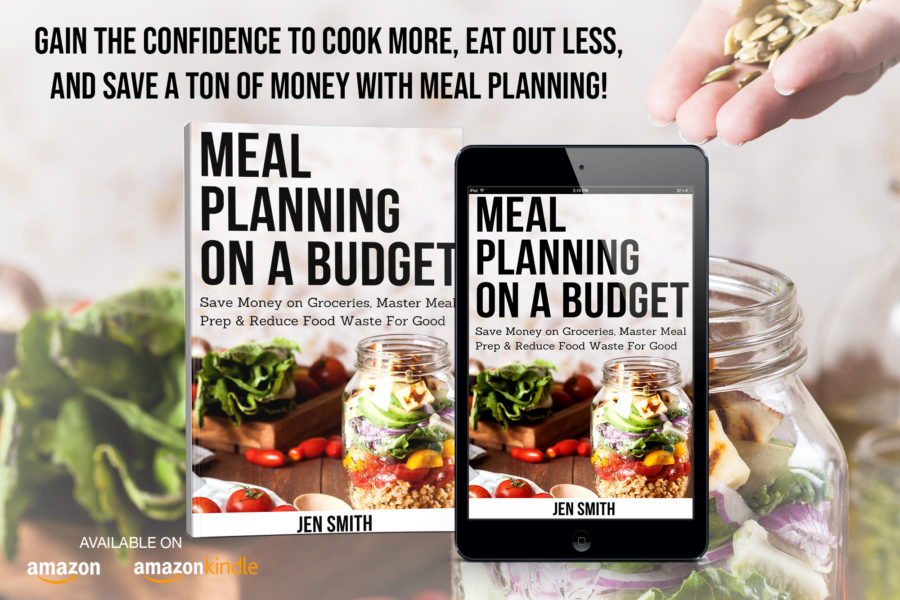 Meal_planning_on_budget