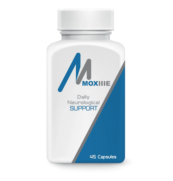 Moxiiie_Giveaway_supplements