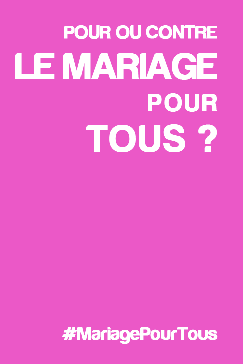 image-site-savinien-mariagepourtous