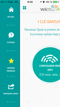 version premium wifi easyconnect