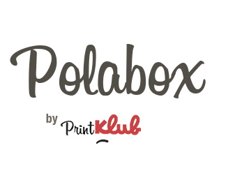 slide_polabox-2