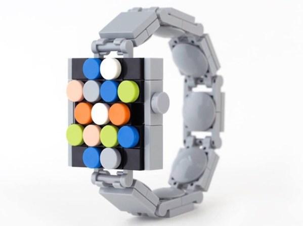 16090_vous-trouvez-l-apple-watch-trop-chere-fabriquez-la-votre-en-lego