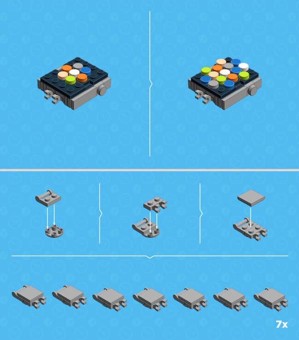 16097_vous-trouvez-l-apple-watch-trop-chere-fabriquez-la-votre-en-lego