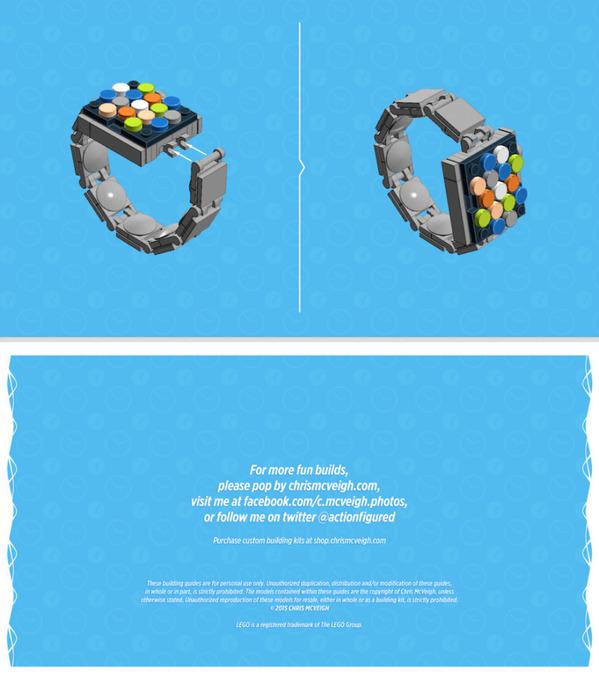 16099_vous-trouvez-l-apple-watch-trop-chere-fabriquez-la-votre-en-lego-1
