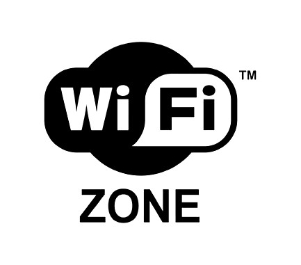 code-wifi