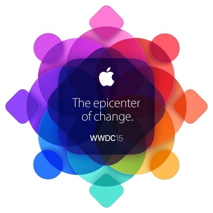 wwdc-2015-logo-press