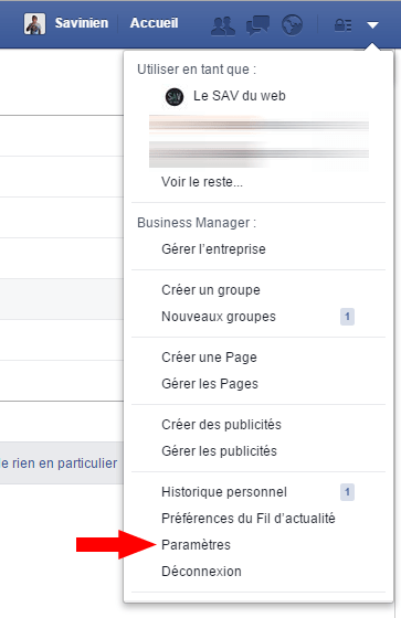 paramètres-facebook