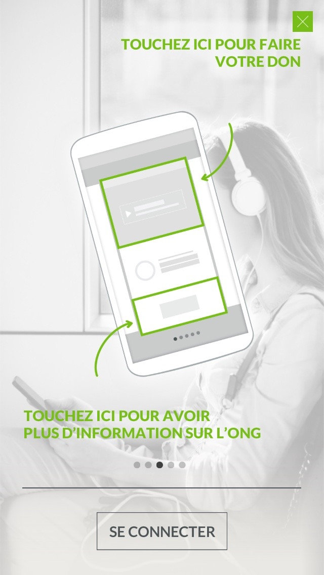 appli_mobile-anona-4