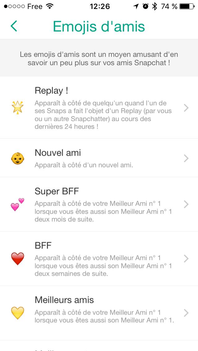 snapchat-emoticones-4