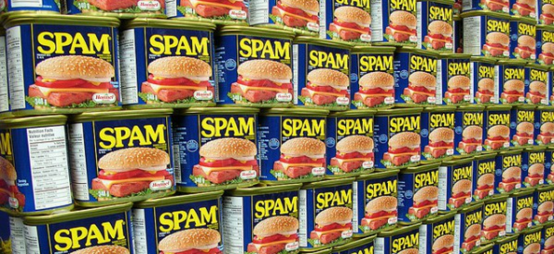 spam_0
