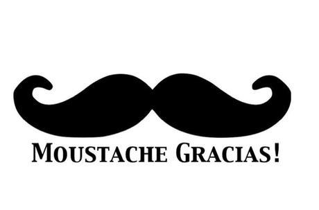 movember-moustache-gracias-L-1udigM