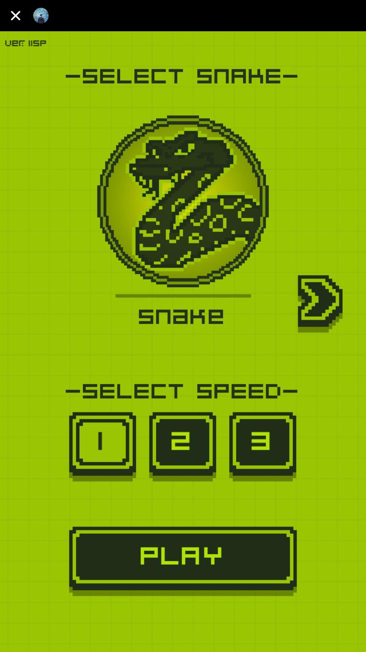 messenger-snake-2