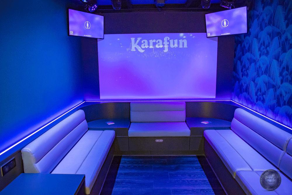 karafun-bar-lille-18
