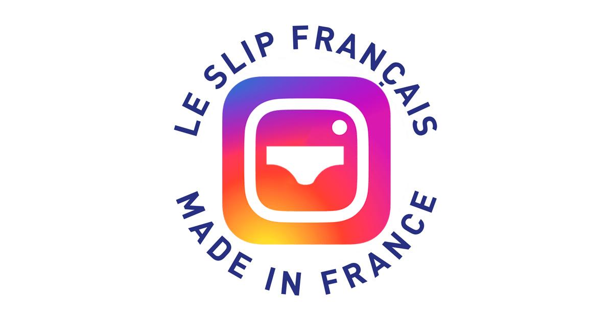 logo-le-slip-francais-instagram-shopping-savinien.fr