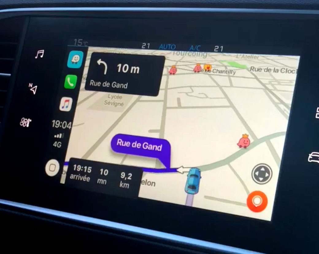 waze-carplay-savinien.fr-22