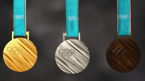 medailles-pyeongchang-jo-7a4627-0@1x