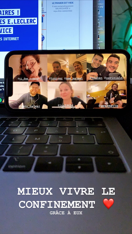 messenger-chat-webcam-groupe-1