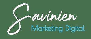 Logo Savinien