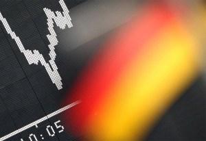 Njemačka privreda gubi zalet i usporava